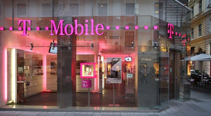 Free T-Mobile Hotspot for Non-Customers: How to Get One