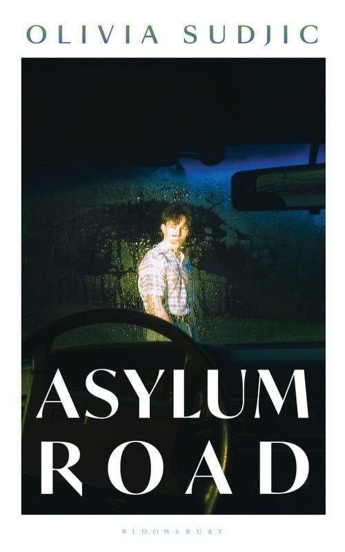 """<p>Asylum Road is the third book from Olivia Sudjic, known for her acclaimed debut novel Sympathy (2017). Her latest novel weaves the tale of a young woman on the brink of marriage, who is haunted by the trauma of her past in the battle of Sarajevo.</p><p><strong>Read Olivia Sudjic's essay on visionaries and hope in the <a href=""""https://magsdirect.co.uk/magazine/harpers-bazaar-uk-feb-21/"""" rel=""""nofollow noopener"""" target=""""_blank"""" data-ylk=""""slk:February 2021"""" class=""""link rapid-noclick-resp"""">February 2021</a> issue.</strong></p><p><a class=""""link rapid-noclick-resp"""" href=""""https://www.amazon.co.uk/Asylum-Road-Olivia-Sudjic/dp/1526617382/ref=sr_1_1?dchild=1&keywords=Asylum+Road%2C+Olivia+Sudjic&qid=1616006041&sr=8-1&tag=hearstuk-yahoo-21&ascsubtag=%5Bartid%7C1927.g.35865085%5Bsrc%7Cyahoo-uk"""" rel=""""nofollow noopener"""" target=""""_blank"""" data-ylk=""""slk:SHOP NOW"""">SHOP NOW</a></p>"""