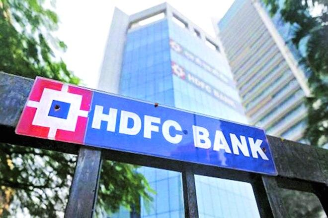hdfc bank, hdfc bank share, hdfc bank customer care number, hdfc bank fd rates, hdfc bank stock, hdfc bank shares, hdfc book, hdfc bank ltd, hdfc book review, books on banking, books on finance