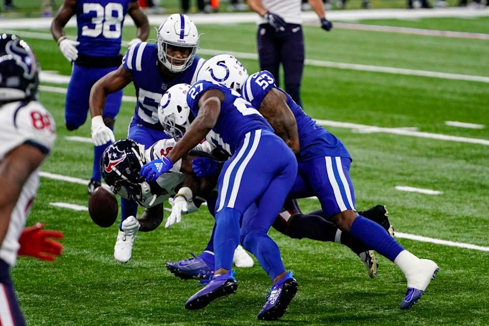 texans-encouraging-keke-coutee-fumble-colts