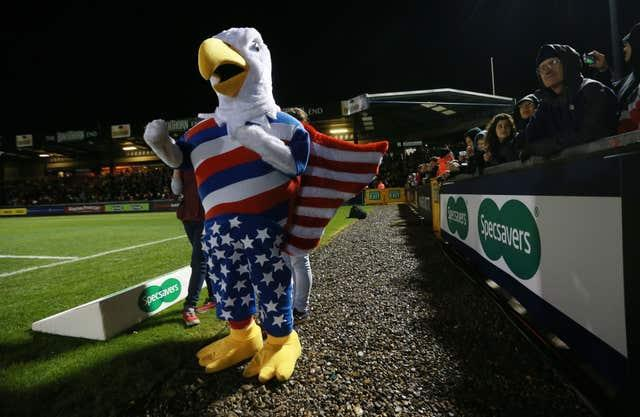 Rugby League – World Cup 2013 – Group D – USA v Cook Islands – Memorial Stadium