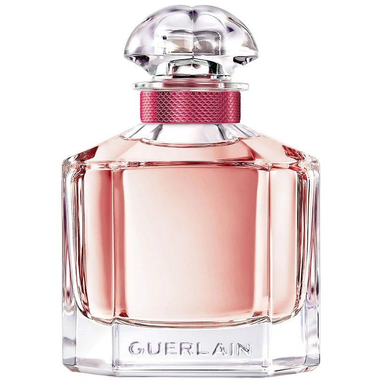Mon-Guerlain-Bloom-Of-Rose