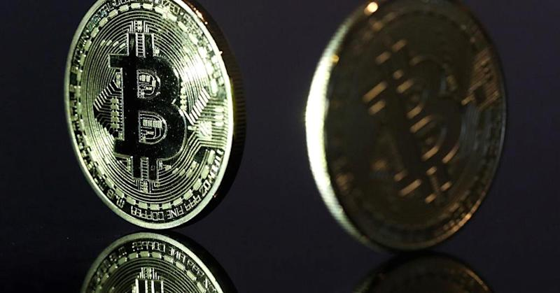 Bitcoin gold price plunges: What you need to know about the 'hard fork'