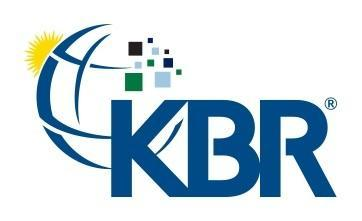 Kbr Optimizes Military Healthcare With 216m Cybersecurity Task Order