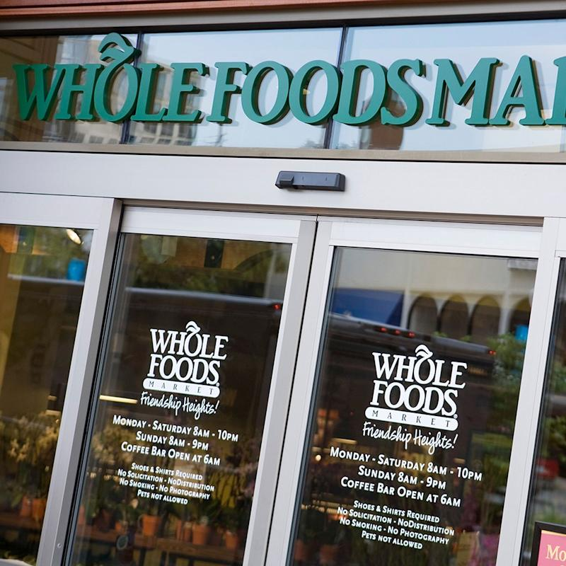 Whole Foods Announces Lower-Priced Spin-Off Stores Are in the Works