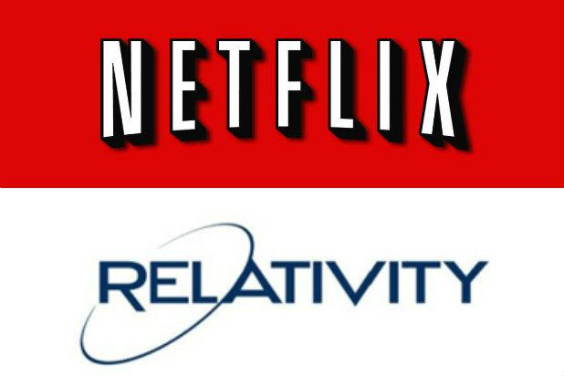 the challenges that netflix had to Netflix expanding into india: opportunities and challenges jun26 piracy is another critical challenge that netflix will have and the us had put india on.