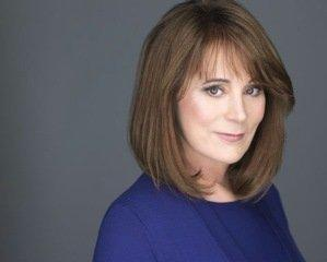 Actress Patricia Richardson and NORD Join Together to Make a Difference on Rare Disease Day