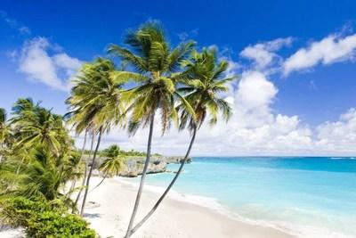 Princess Cruises Offers Ultimate Family Vacations with Summer 2021 Caribbean Cruises