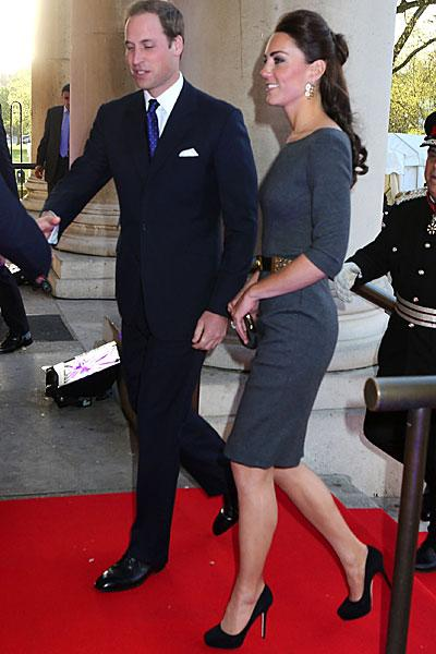 kate und william 5