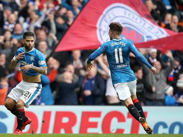 Old Firm derby delivers a classic as 10-man Celtic edge out Rangers in five-goal thriller