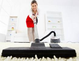 6-house-repairs-to-tackle-7-carpet-lg