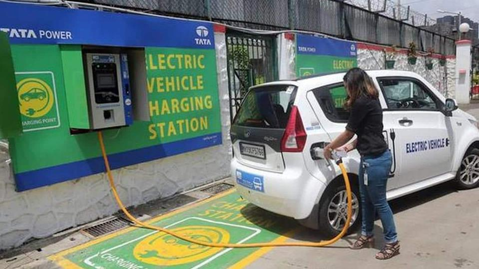 Telangana electric vehicle policy: All you need to know