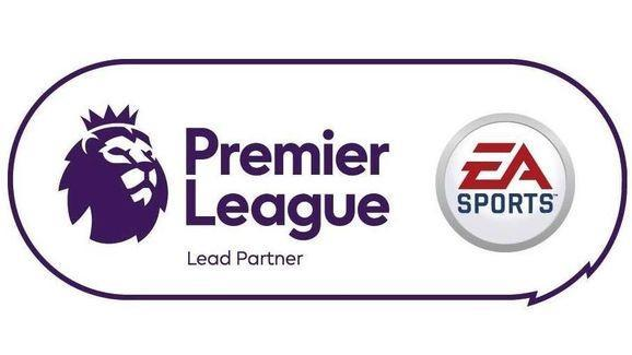 ​EA Sports have released data revealing just which striker is the most prolific in front of goal in the entire Premier League. A number of strikers have been in superb form this season with Romelu Lukaku leading the way as top goalscorer with 21 goals, Tottenham's Harry Kane has scored 19 goals followed by Arsenal's Alexis Sanchez with 18 and then Zlatan Ibrahimovic with 15 goals in his debut season in England. Despite all the players above reaching double figures in goals scored this season,...