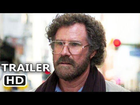 """<p><strong>Release date: 12th November 2021 on Apple TV+</strong></p><p>Apple TV+ recently released a first look trailer for this upcoming thriller series starring Paul Rudd and Will Ferrell — which is based on the viral true crime podcast of the same name — and it's safe to say, we're completely obsessed.<br><br>The official synopsis says: 'Inspired by true events, The Shrink Next Door details the bizarre relationship between psychiatrist to the stars Dr. Isaac 'Ike' Herschkopf (played by Paul Rudd) and his longtime patient Martin 'Marty' Markowitz (played by Will Ferrell).<br><br>'Over the course of their relationship, the all-too-charming Ike slowly inserts himself into Marty's life, even moving into Marty's Hamptons home and persuading Marty to name him president of the family business. The series explores how a seemingly normal doctor-patient dynamic morphs into an exploitative relationship filled with manipulation, power grabs and dysfunction at its finest.'<br><br>Also starring the brilliant Katherine Hahn as Marty's sister Phyllis and Gone Girl's Casey Wilson as Ike's wife Bonnie — we've found our next TV obsession. Now, if only we didn't have to wait until November for its release…</p><p><a href=""""https://youtu.be/PG3-xG6yncc"""" rel=""""nofollow noopener"""" target=""""_blank"""" data-ylk=""""slk:See the original post on Youtube"""" class=""""link rapid-noclick-resp"""">See the original post on Youtube</a></p>"""