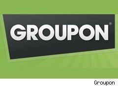 Why Is Everybody Hopping Off the Groupon Bandwagon?