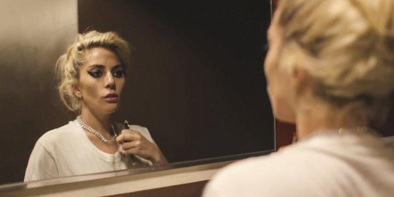 <em>Five Foot Two</em> accomplishes what <em>Joanne</em> couldn't, revealing what remains when Stefani Germanotta steps out of Lady Gaga drag.