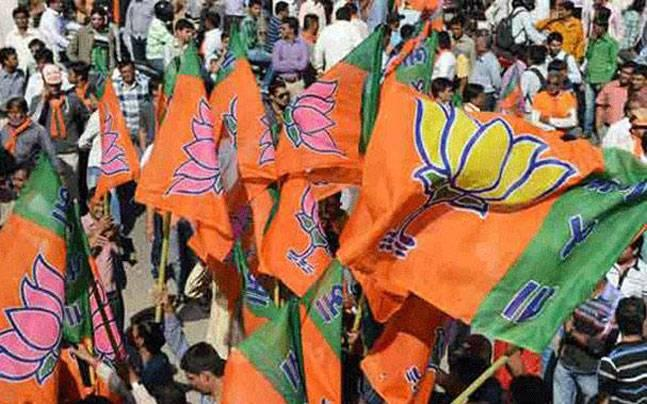 BJP foundation day: 10 major challenges party faces as it completes 37 years of existence