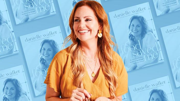 Q+A-Danielle-Walker-Author-of-Food-Saved-Me-Courtesy-of-Danielle-Walker