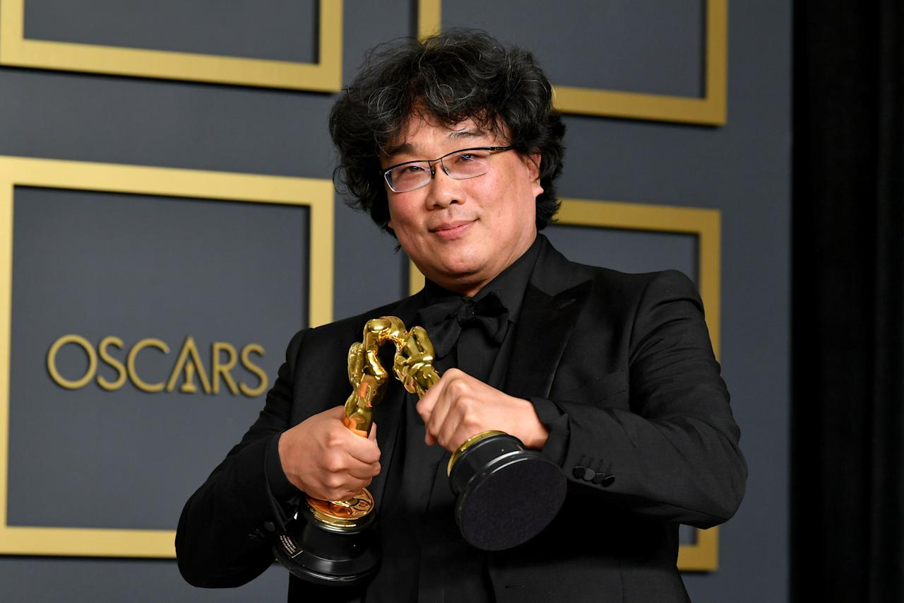 """<p>While the South Korean TV and film industry has been around for over half a century, the last two decades in particular mark a rise in global recognition of the incredible body of work—culminating in a historic win for <a href=""""https://www.oprahmag.com/entertainment/tv-movies/a30852753/parasite-bong-joon-ho-translator-sharon-choi/"""" target=""""_blank""""><em>Parasite</em> at the 2020 Academy Awards</a>. Are you looking to dip your toes into Korean drama series, or are you already a fan seeking more streamable options? Here are 20 of the all time best Korean film and drama series streaming on Netflix right now—from <a href=""""https://www.oprahmag.com/entertainment/tv-movies/g30123491/new-romantic-comedies-2020/"""" target=""""_blank"""">rom-coms</a>, to superhero flicks, <a href=""""https://www.oprahmag.com/entertainment/books/g27152635/best-thriller-books/"""" target=""""_blank"""">crime-busting detective thrillers</a>, <a href=""""https://www.oprahmag.com/entertainment/books/g27357571/best-historical-fiction-books/"""" target=""""_blank"""">historical fiction</a> and more. Pick a genre, and settle in for a marathon, because we can guarantee you're going to find your latest binge-worthy addiction.<br></p>"""