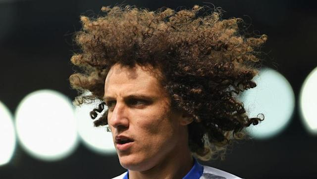 <p>He came, he left...he came back. And on £120,000 a week, we're pretty sure he's glad he did.</p> <br><p>But far more important than cold, hard cash (perhaps), Luiz has flourished in Antonio Conte's side this season, at least since the club changed formation to utilise three at the back. </p> <br><p>A firm fan favourite, Luiz looks set to add a Premier League title to his already impressive haul of trophies.</p>