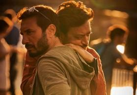Its a wrap for 'Angrezi Medium', Homi Adajania thanks Irrfan Khan and team