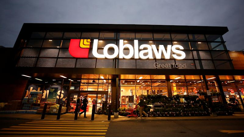 Loblaws $25 gift card program now open, but read the fine print