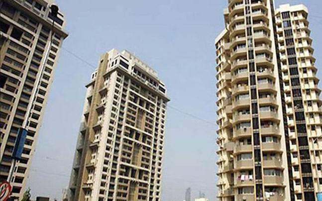 DDA's new housing scheme with 12,000 flats coming soon, Delhi LG's nod awaited