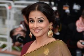 Vidya Balan reveals 'she felt ugly and like sh*t' after nightmarish remarks of with Tamil producer