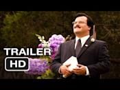 """<p>Here's a fun one. This Richard Linklater dark comedy finds <a href=""""https://www.menshealth.com/entertainment/a29891925/jack-black-marvel-movie-mcu-kingpin/"""" rel=""""nofollow noopener"""" target=""""_blank"""" data-ylk=""""slk:Jack Black"""" class=""""link rapid-noclick-resp"""">Jack Black</a> as the titular Bernie (based on Bernie Tiede, a real subject of the <em><a href=""""https://www.menshealth.com/entertainment/a29891925/jack-black-marvel-movie-mcu-kingpin/"""" rel=""""nofollow noopener"""" target=""""_blank"""" data-ylk=""""slk:Texas Monthly"""" class=""""link rapid-noclick-resp"""">Texas Monthly </a></em><a href=""""https://www.menshealth.com/entertainment/a29891925/jack-black-marvel-movie-mcu-kingpin/"""" rel=""""nofollow noopener"""" target=""""_blank"""" data-ylk=""""slk:article"""" class=""""link rapid-noclick-resp"""">article</a> upon which the film is based). Bernie is a loyal aid to an heiress played by Shirley Maclaine, and he endures her abuse for a while....until he does something bad. The movie plays around with the idea of small town perception and getting to the bottom of criminal cases. Matthew McConaughey shows up in what was a fantastic early-era <a href=""""https://www.newyorker.com/culture/culture-desk/the-mcconaissance"""" rel=""""nofollow noopener"""" target=""""_blank"""" data-ylk=""""slk:McConaissance"""" class=""""link rapid-noclick-resp"""">McConaissance</a> role. </p><p><a class=""""link rapid-noclick-resp"""" href=""""https://go.redirectingat.com?id=74968X1596630&url=https%3A%2F%2Fwww.peacocktv.com%2Fwatch%2Fasset%2Fmovies%2Fcomedy%2Fbernie%2Fd6088379-94da-37c2-9981-138d7724b93d&sref=https%3A%2F%2Fwww.menshealth.com%2Fentertainment%2Fg34014214%2Fbest-true-crime-movies%2F"""" rel=""""nofollow noopener"""" target=""""_blank"""" data-ylk=""""slk:Stream It Here"""">Stream It Here</a></p><p><a href=""""https://youtu.be/LEs7l6JTAc4"""" rel=""""nofollow noopener"""" target=""""_blank"""" data-ylk=""""slk:See the original post on Youtube"""" class=""""link rapid-noclick-resp"""">See the original post on Youtube</a></p>"""