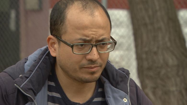 'It's been vile': Group that helps refugees find work fed up with racist comments