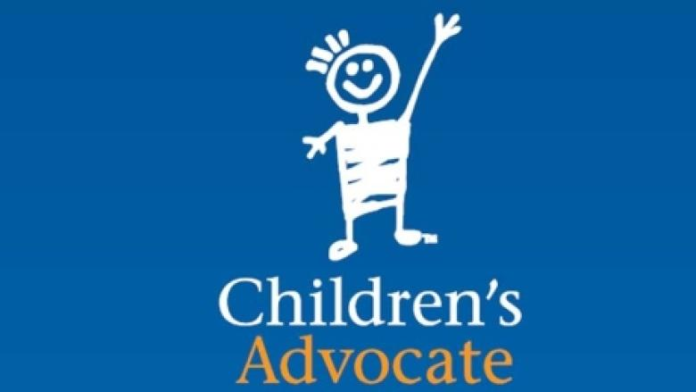 New children's advocate chosen but name not released yet