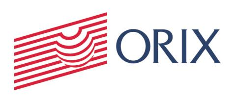ORIX to Acquire One of the Largest U.S. LIHTC Fund Portfolios through Agreement with Boston Capital