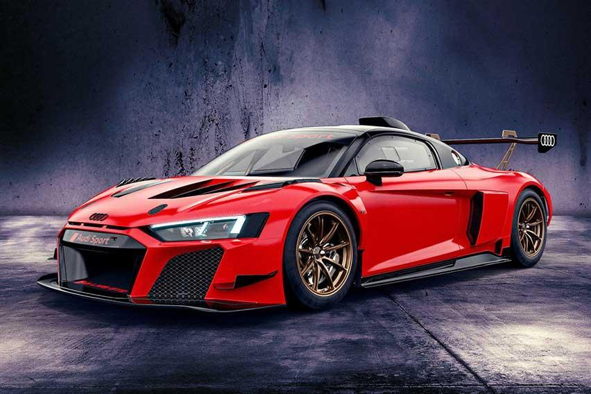 Audi-R8-LMS-GT2-Color-Edition-misano-red