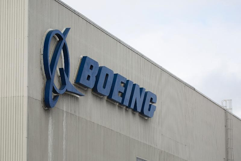 Boeing said that it completed its software update on the 737 MAX after two deadly crashes resulted in a global grounding of the aircraft