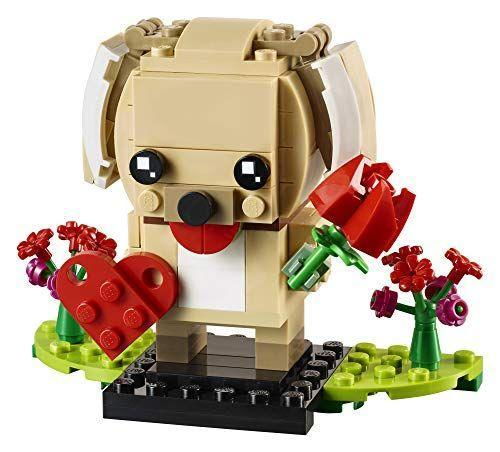 """<p><strong>LEGO</strong></p><p>amazon.com</p><p><strong>$34.99</strong></p><p><a href=""""https://www.amazon.com/dp/B07MDW13TL?tag=syn-yahoo-20&ascsubtag=%5Bartid%7C10050.g.25916974%5Bsrc%7Cyahoo-us"""" rel=""""nofollow noopener"""" target=""""_blank"""" data-ylk=""""slk:Shop Now"""" class=""""link rapid-noclick-resp"""">Shop Now</a></p><p>This rose-themed Lego set is perfect for kids to celebrate the holiday. </p>"""