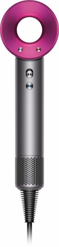 <p>Customers can't say enough good things about this <span>Dyson Supersonic Hair Dryer</span> ($370).</p>