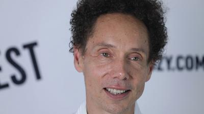Malcolm Gladwell: There are no shortcuts to success—here's what will up your chances