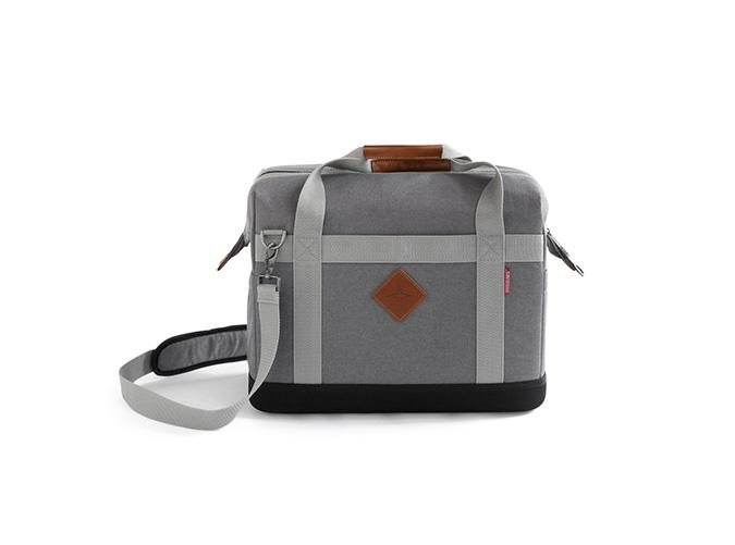 """<h2>2. Barebones Living Explorer 27.5 qt. Cooler</h2> <p>From the dock to the beach to the campsite, the outdoorsy couple on your list will bring this insulated cooler on all their adventures. It holds up to 36 cans of beer, has reinforced stitching to reduce wear and tear and, best of all, it keeps items cold for up to 12 hours.</p> <p><a class=""""cta-button-link"""" href=""""https://www.bedbathandbeyond.com/store/product/barebones-living-explorer-27-5-qt-cooler/5018062?skuId=63572186&nrtv_cid=66562a87be7aaaeede7da80cb2c43a648a94efda51c6c6803f6edbe282a09fb7&mcid=DA_Kepler_PR_Narrativ_BBBY&dclid=CLPi2bSm2-UCFclCNwodImgPTQ"""" target=""""_blank"""">Buy It($100)</a></p>"""
