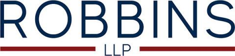 Shareholder Alert: Robbins LLP Reminds Investors It Is Investigating Fifth Third Bancorp (FITB) for Misleading Shareholders