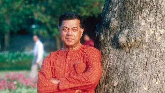 As actor, playwright, administrator and activist, Girish Karnad straddled diverse genres with ease