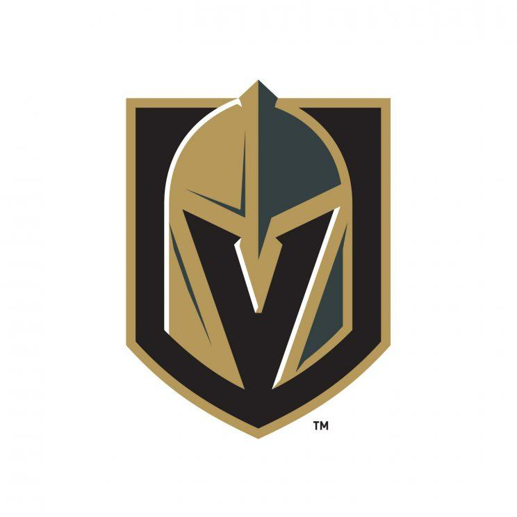 Pass or Fail: Vegas Golden Knights primary and secondary logos