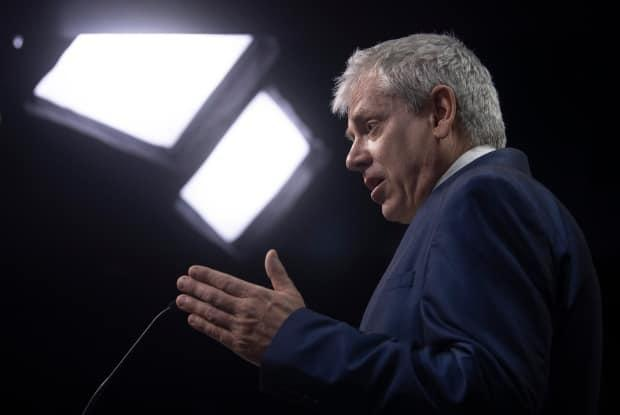 Timmins-James Bay NDP MP Charlie Angus called an emergency meeting in the House of Commons on Wednesday evening to discuss solutions to Laurentian University's financial crisis.
