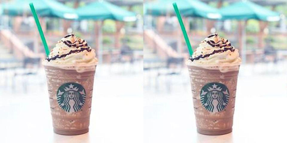 "<p>Debuted in 2002, the Mocha Coconut Frappuccino has been brought back a few times over the years. Made with blended coffee, coconut syrup, mocha sauce, milk, whipped cream, mocha drizzle, and chocolate flakes, the drink <a href=""https://www.delish.com/food-news/news/a43239/starbucks-brings-back-frappuccino-new-frappuccino-flavor/"" rel=""nofollow noopener"" target=""_blank"" data-ylk=""slk:reappeared on the menu in both 2011 and 2015"" class=""link rapid-noclick-resp"">reappeared on the menu in both 2011 and 2015</a>. Though it's not currently available, since it's already been brought back before, fans of the drink might have hope it'll hit stores a fourth time.</p>"