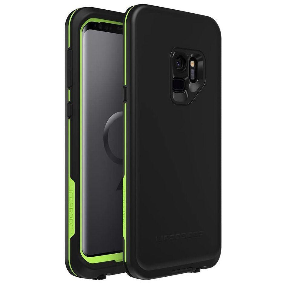 "<p><strong>LifeProof</strong></p><p>amazon.com</p><p><strong>$36.59</strong></p><p><a href=""https://www.amazon.com/dp/B00Z7TOO6U?tag=syn-yahoo-20&ascsubtag=%5Bartid%7C10055.g.32670753%5Bsrc%7Cyahoo-us"" rel=""nofollow noopener"" target=""_blank"" data-ylk=""slk:Shop Now"" class=""link rapid-noclick-resp"">Shop Now</a></p><p>As featured in our best phone cases round-up, LifeProof offers waterproof cases to fit Samsung Galaxy devices in addition to iPhones. The brand tested that <strong>this case can withstand drops up to two meters high.</strong> To fit any style, it's available in four colors. The brand recommends watching the how-to video to ensure the case is properly sealed before using. </p><p><strong><strong>Available for:</strong></strong> <a href=""https://www.amazon.com/stores/LifeProof/page/BA5FE16B-217F-4903-A492-2F410FC59447?ref_=ast_bln&tag=syn-yahoo-20&ascsubtag=%5Bartid%7C10055.g.32670753%5Bsrc%7Cyahoo-us"" rel=""nofollow noopener"" target=""_blank"" data-ylk=""slk:iPhone"" class=""link rapid-noclick-resp"">iPhone</a> 6/6s, 7/8, 7/8 plus, X, Xs, Xs Max, XR; Galaxy S6, S7, S8, S8+, S9, S9+, S10, S10+<br><strong>Weather resistance rating:</strong> IP68</p>"