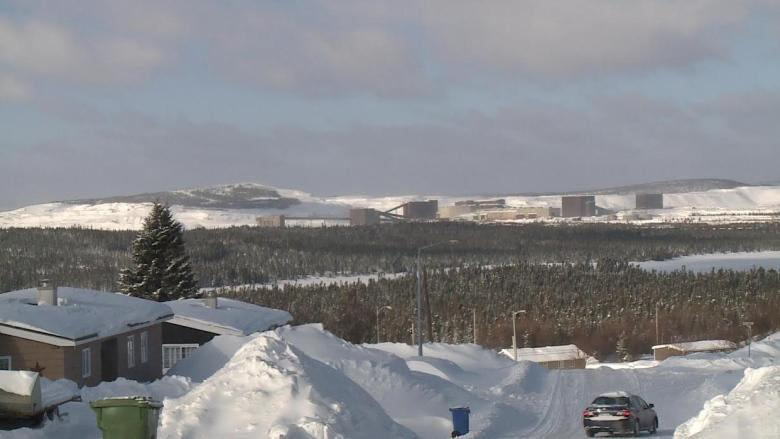 $40M to go back in Wabush Mines pension and medical plan, if deal approved