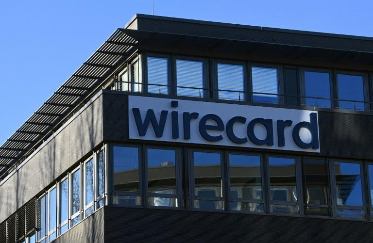 Once a rising star in the booming fintech sector, Wirecard filed for bankruptcy last year after admitting 1.9 billion euros was missing from its accounts