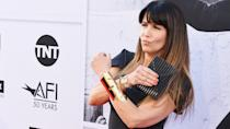 <p> <strong>Release date:&#xA0;</strong>December 22, 2023 </p> <p> After what felt like an eternity of waiting, Disney finally announced who will direct the next Star Wars movie. Wonder Woman 1984 helmer Patty Jenkins will take on the movie due for release in 2023, titled Star Wars: Rogue Squadron&#xA0; </p> <p> In&#xA0;a video&#xA0;coinciding with the announcement, Jenkins talked up her history with the Air Force and her desire to create the &quot;greatest fighter pilot movie ever&quot; but couldn&apos;t find the right story for her dream project. Now, she has.&#xA0; </p> <p> &quot;The story will introduce a new generation of starfighter pilots as they earn their wings and risk their lives in a boundary-pushing, high-speed thrill-ride, and move the saga into the future era of the galaxy,&quot; reads the official synopses. </p> <p> Nothing else is yet known about Rogue Squadron but the name will be familiar to many. It is the title of an iconic series of video games which centred around Rebel pilots fighting back against the Empire. </p> <p> Location scouting is already underway&#xA0;in Scotland on a Star Wars movie, though that was previously thought to be regarding Taika Waititi&apos;s movie. Whatever the case, things are certainly underway on the next Star Wars adventure coming to the big screen. </p> <p> Jenkins was not the first person in line to direct the next Star Wars movie. Game of Thrones showrunners David Benioff and D.B. Weiss were originally meant to spearhead a trilogy but were reportedly too busy&#xA0;making shows for Netflix&#xA0;after signing a nine-figure deal with the streaming service in 2019.&#xA0; </p> <p> There had been rumours that the upcoming movie would be set a few hundred years before the first movie in the prequels, in the time of the Old Republic. The obvious source of inspiration here could be the Knights of the Old Republic video game series &#x2013; and while Rogue Squadron won&apos;t tell that story, perhaps another of the followi