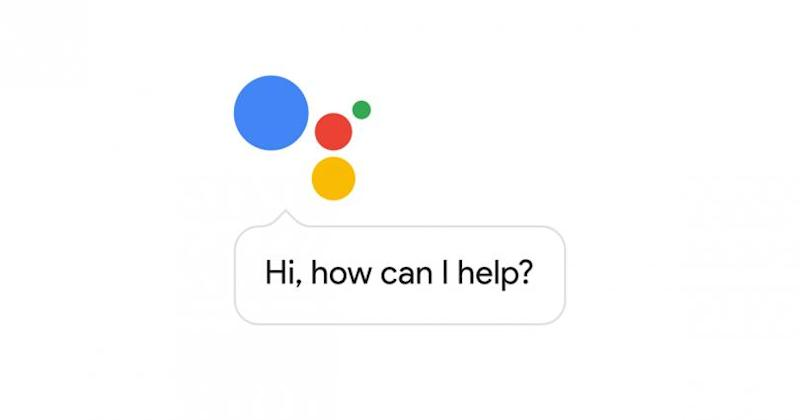 google assistant how to get use activate google assistant update google play service start google assistant pixel android smartphones compatible download apk instructions