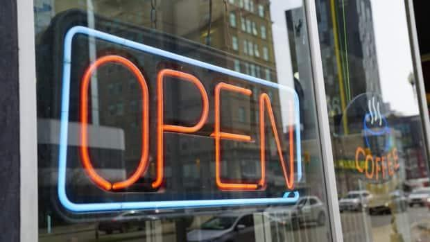 The province is changing the rules for regions in lockdown so that nearly all types of retail businesses can reopen, but at 25 per cent capacity.