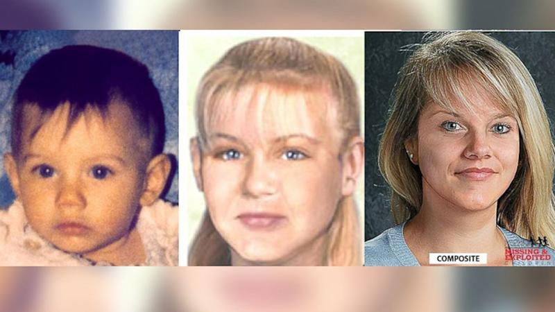 What Happened to Baby Melissa? NJ Police Reopen 26-Year-Old Cold Case